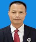 陈维峰律师